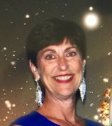 Tammy Theriot, Agent in Humble, TX