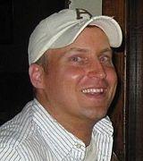 Brian Johnson, Real Estate Pro in Hope Valley, RI