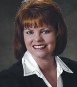 Carol Massey, Real Estate Pro in Olive Branch, MS