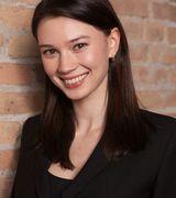 Asiya Iskakova, Real Estate Agent in Chicago, IL