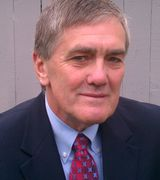 Jerry Creedon, Agent in Jamaica Plain, MA