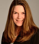 Kay Boecker, Real Estate Agent in New York, NY