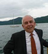 Jim Buckley, Agent in Boston, MA