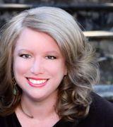 Gina Gilliam, Real Estate Pro in Apex, NC