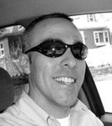 John Silos, Agent in Fairfield, CT
