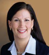 Janet Gresh, Real Estate Agent in McLean, VA
