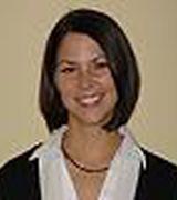 Cheryl Olson, Agent in Shakopee, MN