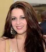 Christine La…, Real Estate Pro in Melbourne, FL