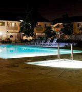 Live Oak Apa…, Real Estate Pro in Modesto, CA