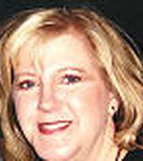 Dawn Peddyco…, Real Estate Pro in blaine, MN