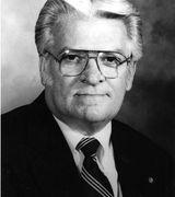 Bob Stephens, Real Estate Pro in Union City, TN