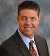 Marcelo Marcondes, Agent in Greenbrae, CA