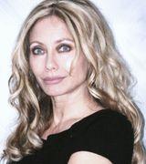 Gwendy Jurgens Felato, Agent in Antioch, CA