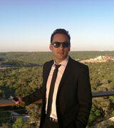 Alejandro Na…, Real Estate Pro in Miami, FL