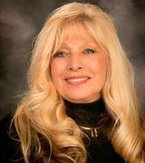 Pam Halbert, Real Estate Pro in Bozeman, MT