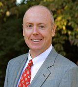 Scott Pridem…, Real Estate Pro in Charlotte, NC