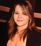 Lisa Garrett, Real Estate Pro in Jamestown, TN