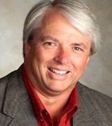 Bob Tettman, Agent in Duluth, GA