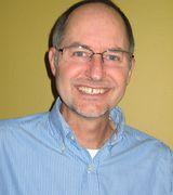 David Mayeranderson, Real Estate Agent in Arvada, CO