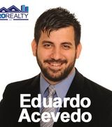 Eduardo Acev…, Real Estate Pro in Pompano Beach, FL