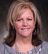 Debbie Woodall, Agent in WA,