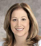 Jeani Hansen-Burke, Real Estate Agent in Santa Barbara, CA