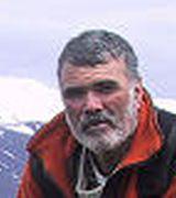 Paul Emmanuel, Real Estate Agent in Andover, VT