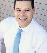 Basim Hilal, Real Estate Pro in Los Angeles, CA
