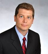Michael Kahn, Real Estate Agent in Tampa, FL