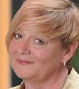 Jodi Sosna, Real Estate Pro in Charlotte, NC