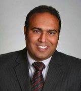 Jeet Shahani, Real Estate Pro in Brookline, MA