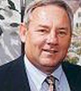 Rick Brown, Agent in San Antonio, TX