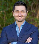 Peter Terzian, Real Estate Agent in Glendale, CA