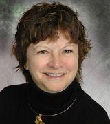 Laura E. McG…, Real Estate Pro in Bradenton, FL