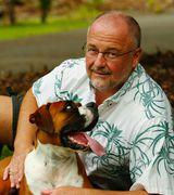 John M Sevick, Real Estate Pro in Kailua Kona, HI