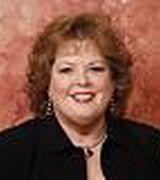 Sarah Seaman, Agent in Cedar Park, TX