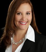 Brenda Mullen, Real Estate Pro in Garden Ridge, TX
