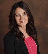 Shannon Bruno, Real Estate Agent in Collegeville, PA