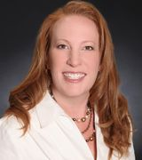 Susan Rosero, Real Estate Agent in Raleigh, NC