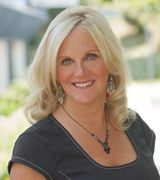 Janet Brekke, Real Estate Pro in Simi Valley, CA