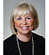 Jane Mullowney, Agent in Brookline, MA