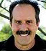 Doug Ketterl…, Real Estate Pro in Carefree, AZ