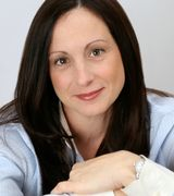 Traci Cangiano, Real Estate Agent in Staten Island, NY