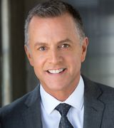 TomDunlap, Real Estate Pro in Beverly Hills, CA