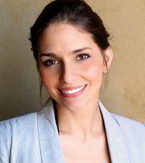 Daniela Niel…, Real Estate Pro in Daphne, AL