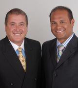 Carlos Alvarez, Real Estate Agent in Huntington Beach, CA