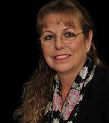 Teri Reidhead, Real Estate Pro in Show Low, AZ