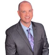 Mike Blue, Real Estate Pro in Tampa, FL