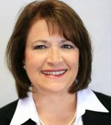 Gail Small, Real Estate Pro in Tampa, FL