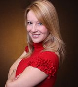 Kristy Greco, Agent in Shreveport, LA